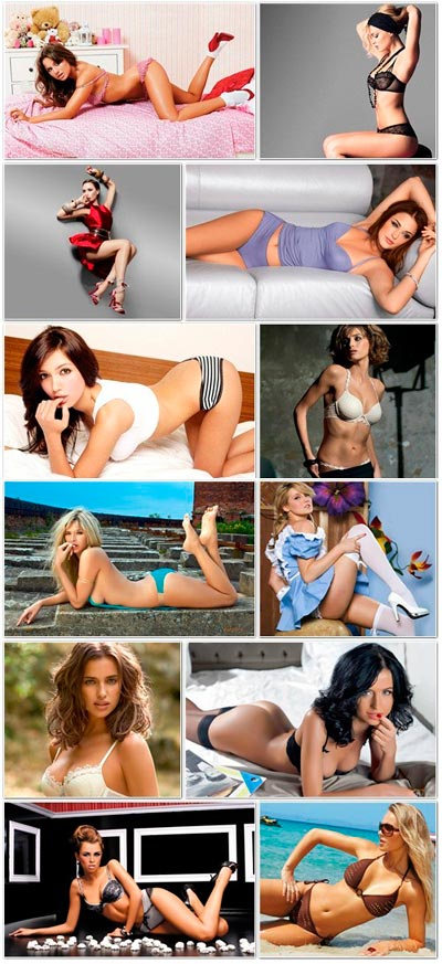 sexy-girls-wallpapers-2012