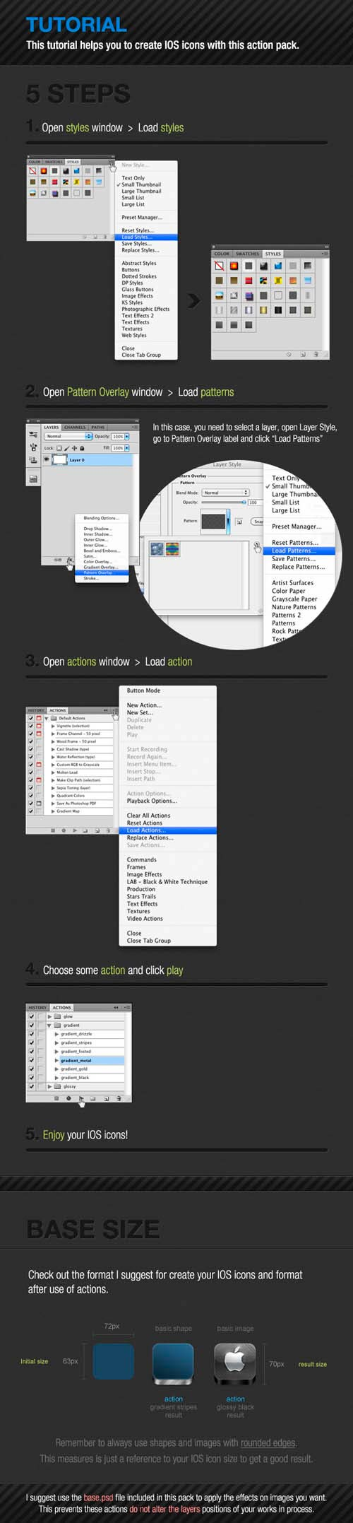 fotoshop-action-icons-create