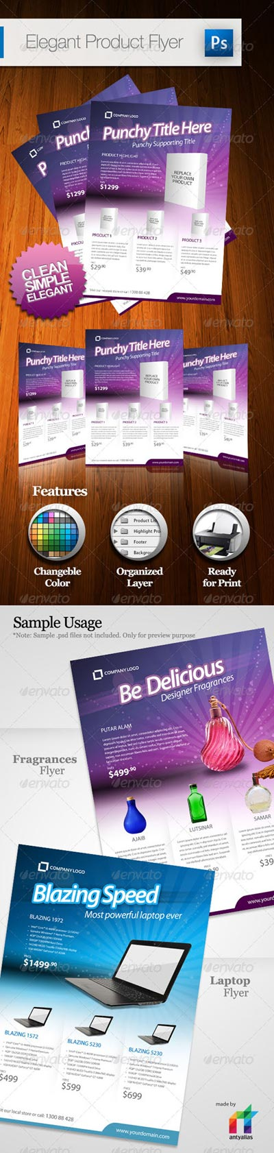 graphicriver-elegant-product-flyer