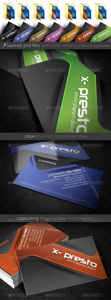 modern_business_card