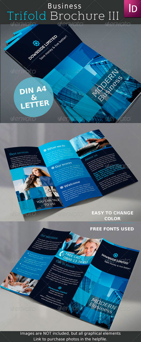 GraphicRiver_Business_Trifold_Brochure