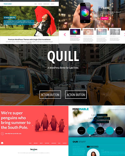 14_free_one_page_wordpress_themes